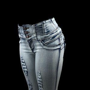 Bon Jeans